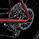 Велосипед Canyon Exceed CF SLX 9.0 Pro Race Cyclone Black 3