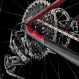 Велосипед Canyon Exceed CF SLX 9.0 Pro Race Cyclone Black 4