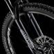Велосипед Canyon Exceed WMN CF SL 5.0 5