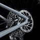 Велосипед Canyon Exceed WMN CF SL 5.0 3