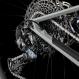 Велосипед Canyon Exceed WMN CF SL 5.0 4