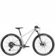 Велосипед Canyon Exceed WMN CF SL 5.0 1