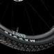 Велосипед Canyon Exceed CF SL 8.0 Race Black 2