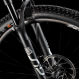 Велосипед Canyon Exceed CF SL 8.0 Race Black 5