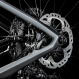 Велосипед Canyon Exceed CF SL 8.0 Race Team Team Black 5