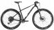 Велосипед Canyon Exceed CF SL 8.0 Race Black 1