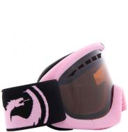 Маска Dragon DXS Pop Pink Jet