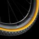 Велосипед гравел Canyon Grail CF SLX 8.0 Di2 Orange/Black 5