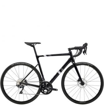 Велосипед Cannondale Caad 13 Disc Ultegra (2020)