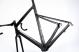 Велосипед Cannondale Caad 13 Disc Ultegra (2020) 3