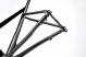 Велосипед Cannondale Caad 13 Disc Ultegra (2020) 5