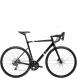 Велосипед Cannondale Caad 13 Disc Ultegra (2020) 1
