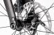 Велосипед гравел Cannondale Topstone Carbon Force eTap AXS (2020) 3