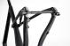 Велосипед гравел Cannondale Topstone Carbon Force eTap AXS (2020) 7