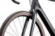 Велосипед гравел Cannondale Topstone Carbon Force eTap AXS (2020) 4