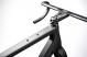Велосипед гравел Cannondale Topstone Carbon Force eTap AXS (2020) 9