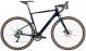 Велосипед гравел Cannondale Topstone Carbon Ultegra RX (2020) 1