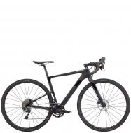 Велосипед гравел Cannondale Topstone Carbon Women's Ultegra RX 2 (2020)