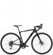 Велосипед гравел Cannondale Topstone Carbon Women's Ultegra RX 2 (2020) 1