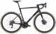 Велосипед Cannondale SuperSix EVO Hi-MOD Disc Dura Ace Di2 (2020) 1