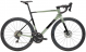 Велосипед Cannondale SuperSix EVO Hi-MOD Disc Dura Ace (2020) 2