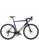 Велосипед Cannondale SuperSix EVO Hi-MOD Disc Ultegra (2020) 1
