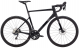 Велосипед Cannondale SuperSix EVO Carbon Disc Ultegra (2020) 2