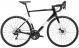 Велосипед Cannondale SuperSix EVO Carbon Disc 105 (2020) 1