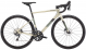 Велосипед Cannondale SuperSix EVO Carbon Disc Women's Ultegra (2020) 1
