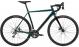 Велосипед циклокросс Cannondale CAADX Tiagra (2020) 1