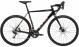 Велосипед циклокросс Cannondale CAADX 105 (2020) 1