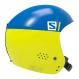 Шлем Salomon S Race Injected dress blue/ yellow (2020) 1