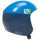 Шлем Salomon S Race Injected race blue (2020) 1