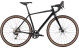 Велосипед гравел Cannondale Topstone Ultegra (2020) 1