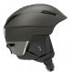 Шлем Salomon PIONEER MIPS Black (2020) 1