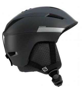 Шлем Salomon PIONEER X (2020)