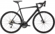 Велосипед Cannondale Synapse Carbon Disc Ultegra (2020) Graphite 1