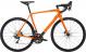 Велосипед Cannondale Synapse Carbon Disc Ultegra (2020) Crush 1