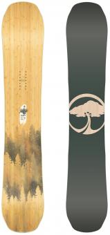 Сноуборд Arbor Swoon Camber (2020)