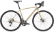 Велосипед гравел Cannondale Topstone 105 (2020) Quicksande 1