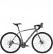 Велосипед гравел Cannondale Topstone Tiagra (2020) 1