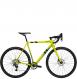 Велосипед циклокросс Cannondale SuperX Force 1 (2020) 1