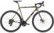 Велосипед циклокросс Cannondale SuperX Force eTap (2020) 1
