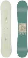 Сноуборд Arbor Poparazzi Camber (2020)
