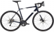 Велосипед Cannondale Synapse Alloy Disc Tiagra (2020) 1