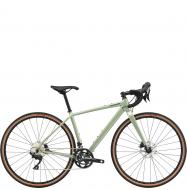 Велосипед гравел Cannondale Topstone Women's 105 (2020)