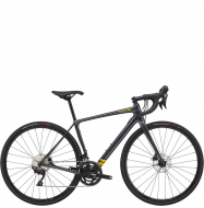 Велосипед Cannondale Synapse Women's Carbon 105 (2020)