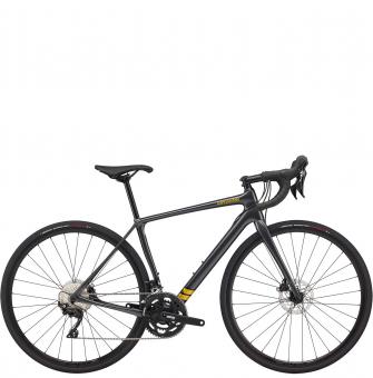 Велосипед Cannondale Synapse Women's Carbon 105 (2020)