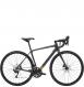 Велосипед Cannondale Synapse Women's Carbon 105 (2020) 1