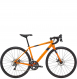 Велосипед Cannondale Synapse Women's Tiagra (2020) 1